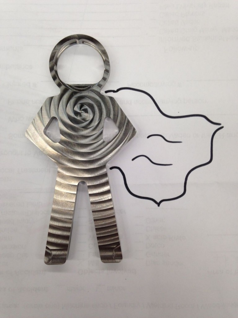 bottle-opener-finished1
