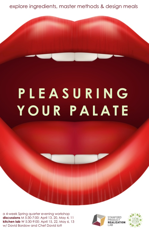 Pleasuring_Your_Palate