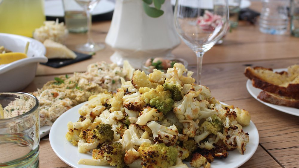 roastcauliflower